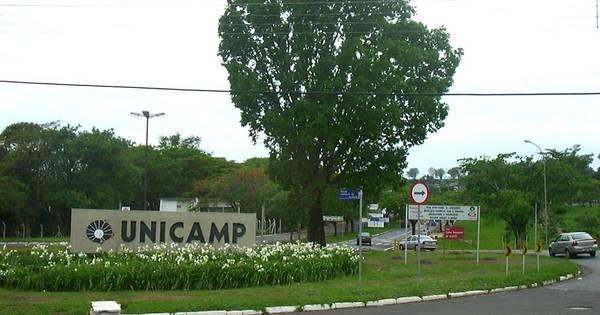Unicamp divulga hoje lista de aprovados na 1ª chamada do ...