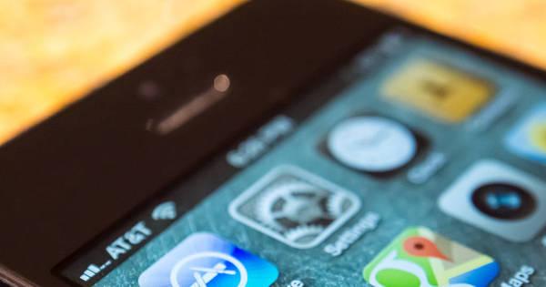 Quanto custa fazer um aplicativo para celular? - Notícias - R7 ...