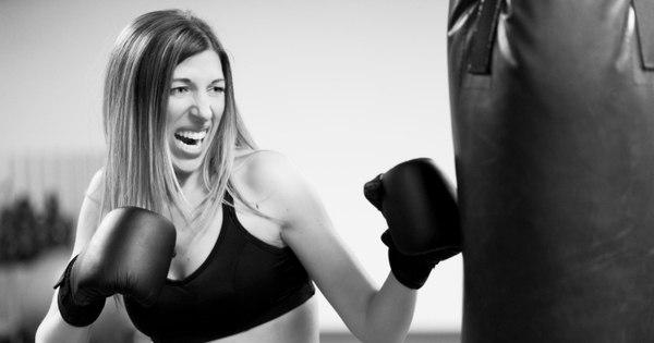 5 lutas para quem quer emagrecer e se livrar da gordura localizada ...