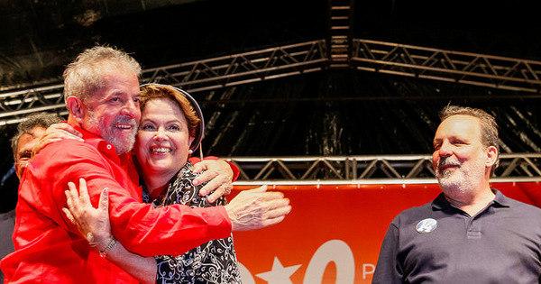 Rumor de que telefone de Dilma foi grampeado não faz sentido ...