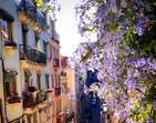 Cultura e diversão alimentam a alma na viagem a Lisboa