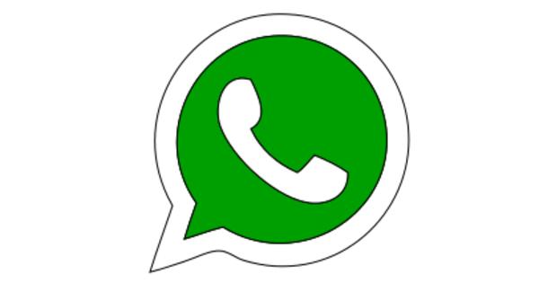 Record Rio está mais perto de você, agora também no WhatsApp ...