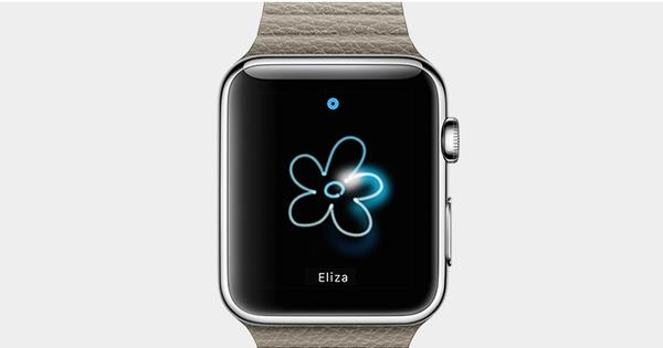 Apple demorou três anos para fazer design do Watch - Notícias - R7 ...
