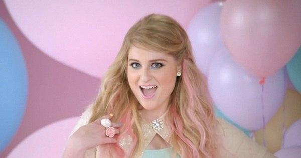 Conhecida como Barbie gordinha, cantora faz sucesso com música ...
