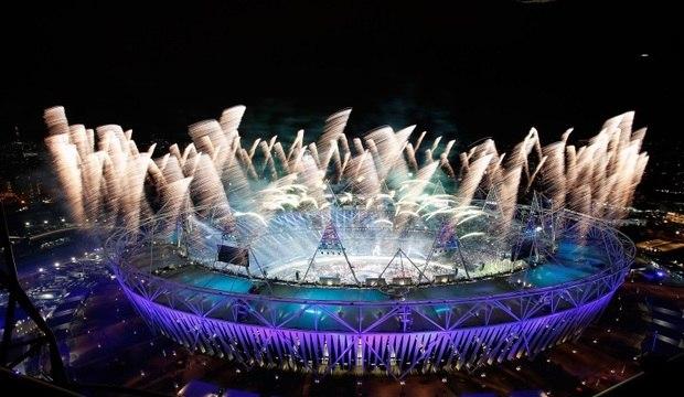 Assistir às Olimpíadas pode custar até R$ 4.600. Saiba mais sobre os ingressos
