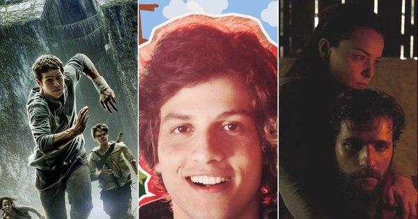 Terror brasileiro, filme baseado em livro de sucesso e trama com ...