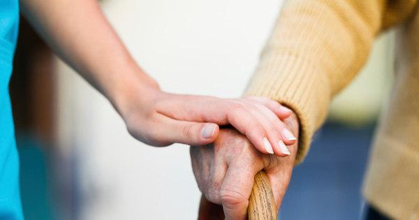 Lapsos de memória nem sempre são sinais de Alzheimer - Fotos ...