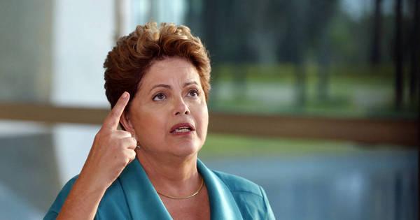 Relatório de Anastasia é aprovado na comissão e impeachment de ...