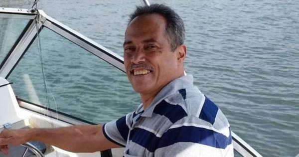 Homem preso injustamente morre antes de receber R$ 296 milhões ...