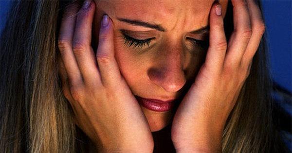 Depressão pode começar nos primeiros anos de vida, mas nem ...
