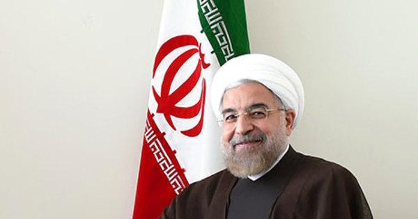 Irã vai às urnas pela 1ª vez desde a assinatura do histórico acordo ...