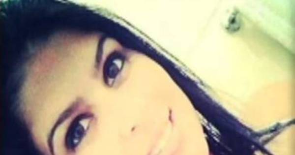 Caso Jandira: grávida morta em clínica clandestina de aborto se ...