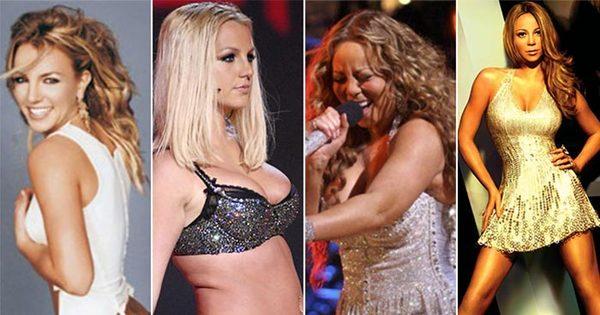 Confira quais as dietas das celebridades - Fotos - R7 Programa da ...