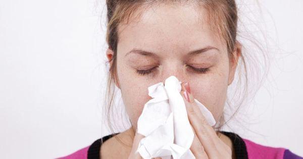 Feliz com o frio? Chegada do outono deve aumentar doenças ...
