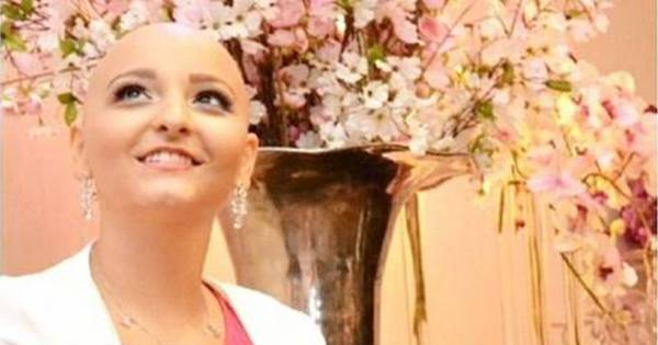 Morre blogueira brasileira Karina Xavier; relembre sua trajetória ...