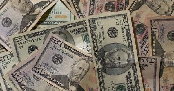 Entenda por que a cotação do dólar explodiu em duas semanas ...