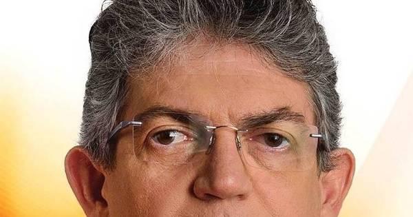 Ricardo Coutinho leva disputa ao 2º turno na Paraíba - Eleições ...