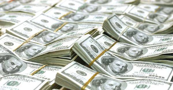 Votação do impeachment no Senado leva dólar abaixo de R$ 3,45 ...
