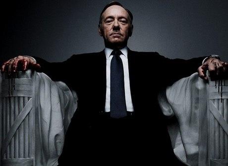 """TV a cabo não deve temer o crescimento da """"turma do Netflix"""""""