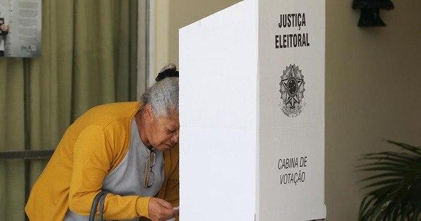 Termina hoje prazo para registrar candidatos das Eleições 2016 ...