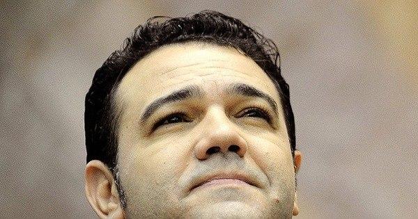 'Se Cunha é malvado, é meu malvado favorito', diz Marco Feliciano ...