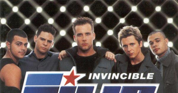 Saiba como estão os integrantes da boyband Five, sucesso no fim ...
