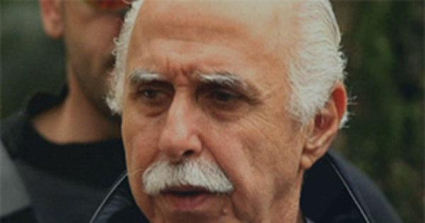 Comissão da OAB quer afastar professor que ironizou vítimas de ...
