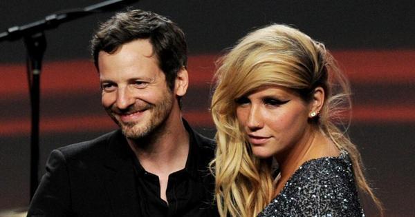 Kesha revela a médicos que além de abusos sexuais também teria ...