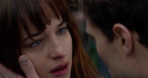 Ansioso para as estreias de 2015? Veja os filmes que prometem ...