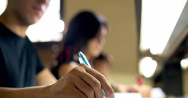 Segunda edição de congresso online de educação acontece em ...