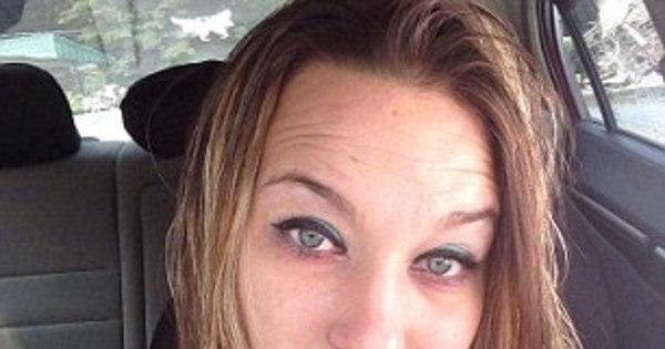 Mulher publica foto nua da amante do namorado no Facebook para ...