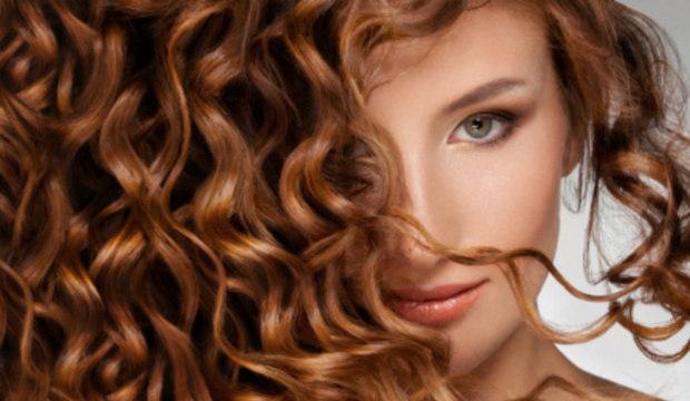 Veja qual mudança nos cabelos combina mais com sua personalidade