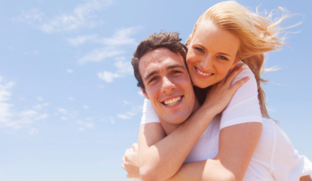 Paixão afeta até o lado físico: entenda como amar pode alterar seu corpo