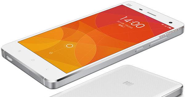 conheça os melhores smartphones top de linha da China
