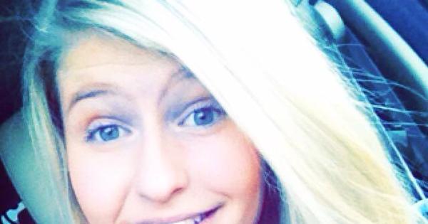 Tragédia no parque: garota de 16 anos toma susto em brinquedo ...