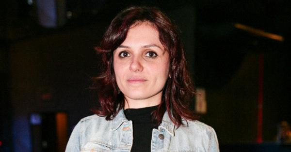 Monica Iozzi detona Panicats e é criticada nas redes sociais ...