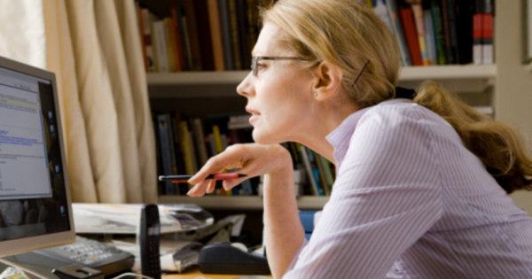 Descubra qualidades que estudar à distância trará à sua vida