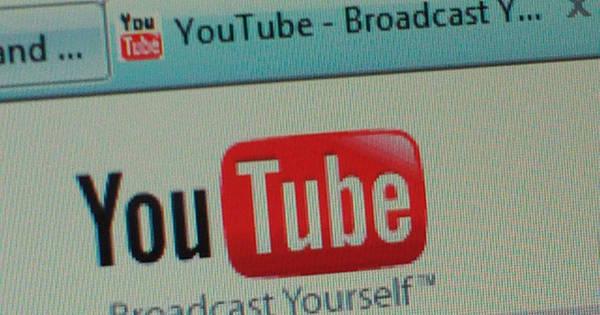 YouTube estreia serviço de streaming de música sem anúncios ...