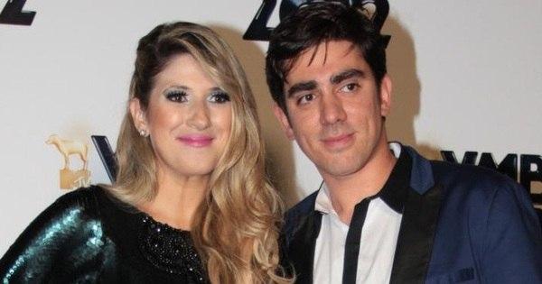 Após trair Dani Calabresa, Marcelo Adnet é detonado pelos ...