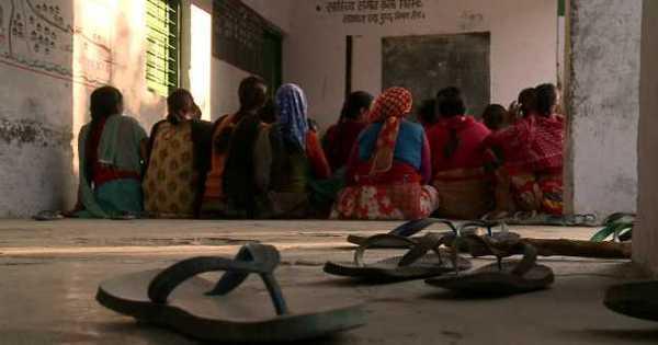 Depoimento: o tabu da menstruação na Índia - Notícias - R7 ...