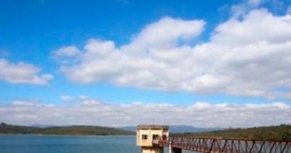 Copasa deixa 1,6 milhão de pessoas sem água na Grande BH ...