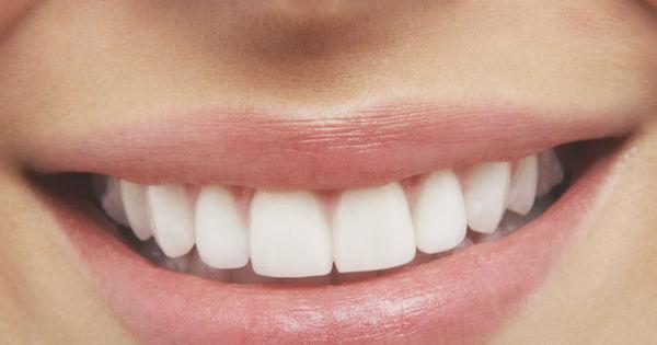 Qual é o seu tipo de boca? Escolha a cor do batom conforme o ...