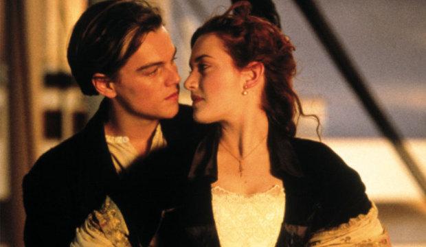 Inspire-se! Relembre os sete casais mais românticos da história do cinema