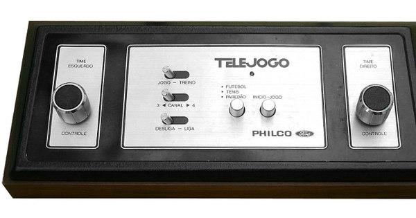 Nostalgia total! Você já teve um desses consoles clássicos? - Fotos ...