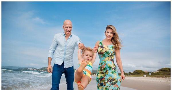 Xuxa e Sheila Mello protagonizam ensaio com a filha - Fotos - R7 ...