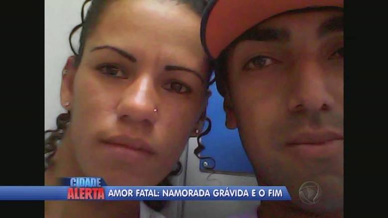 A manicure Deise Ferreira dos Santos, de 26 anos, morava com o segurança Israel Lopes em uma vila na cidade de Barueri. Lopes era muito violento e costumava agredir a namorada, mesmo estando grávida de sete meses