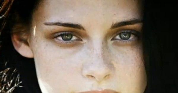 Tendência do verão: mulheres usam maquiagem para fazer ...