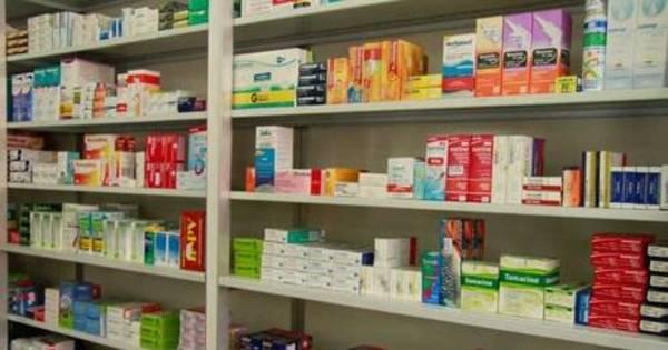 Governo deve autorizar reajuste de preço dos medicamentos nesta ...