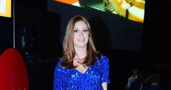 Marina Ruy Barbosa fala sobre ensaio nu e cenas ousadas com ...