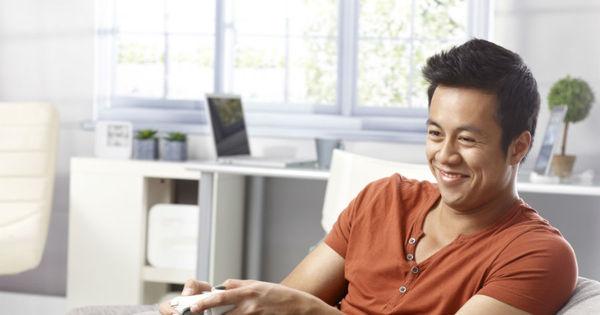 Vício em videogames e pornografia está levando homens jovens à ...
